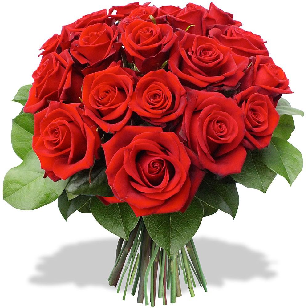 Infos sur roses rouges arts et voyages - Bouquet des fleurs rouges ...