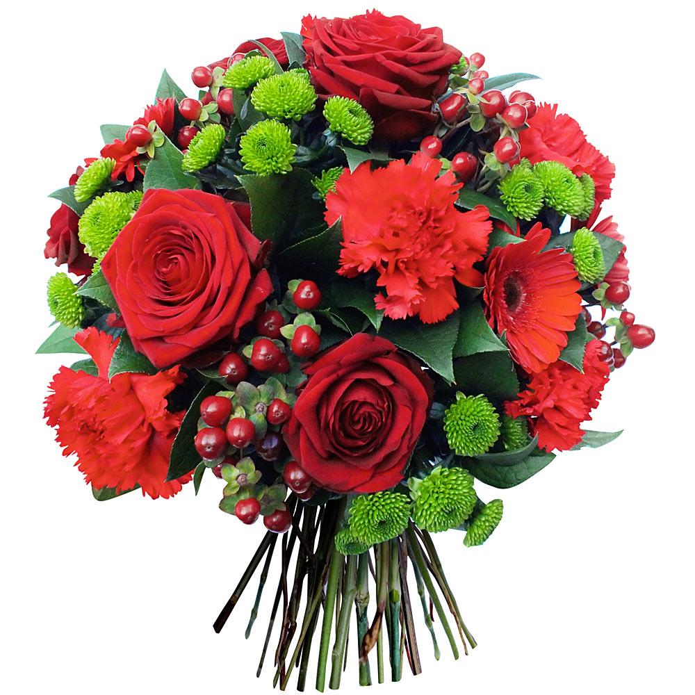fleuriste marseille livraison fleurs marseille atelier de creations florales rose rouge. Black Bedroom Furniture Sets. Home Design Ideas