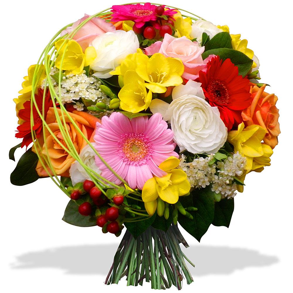 Livraison fleurs pas cher lyon for Fleurs pas cher livraison
