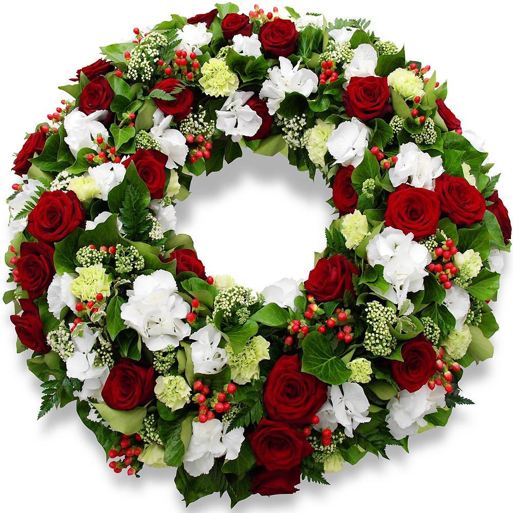 Fleurs deuil nice fleurs obs ques nice atelier de for Catalogue de fleurs