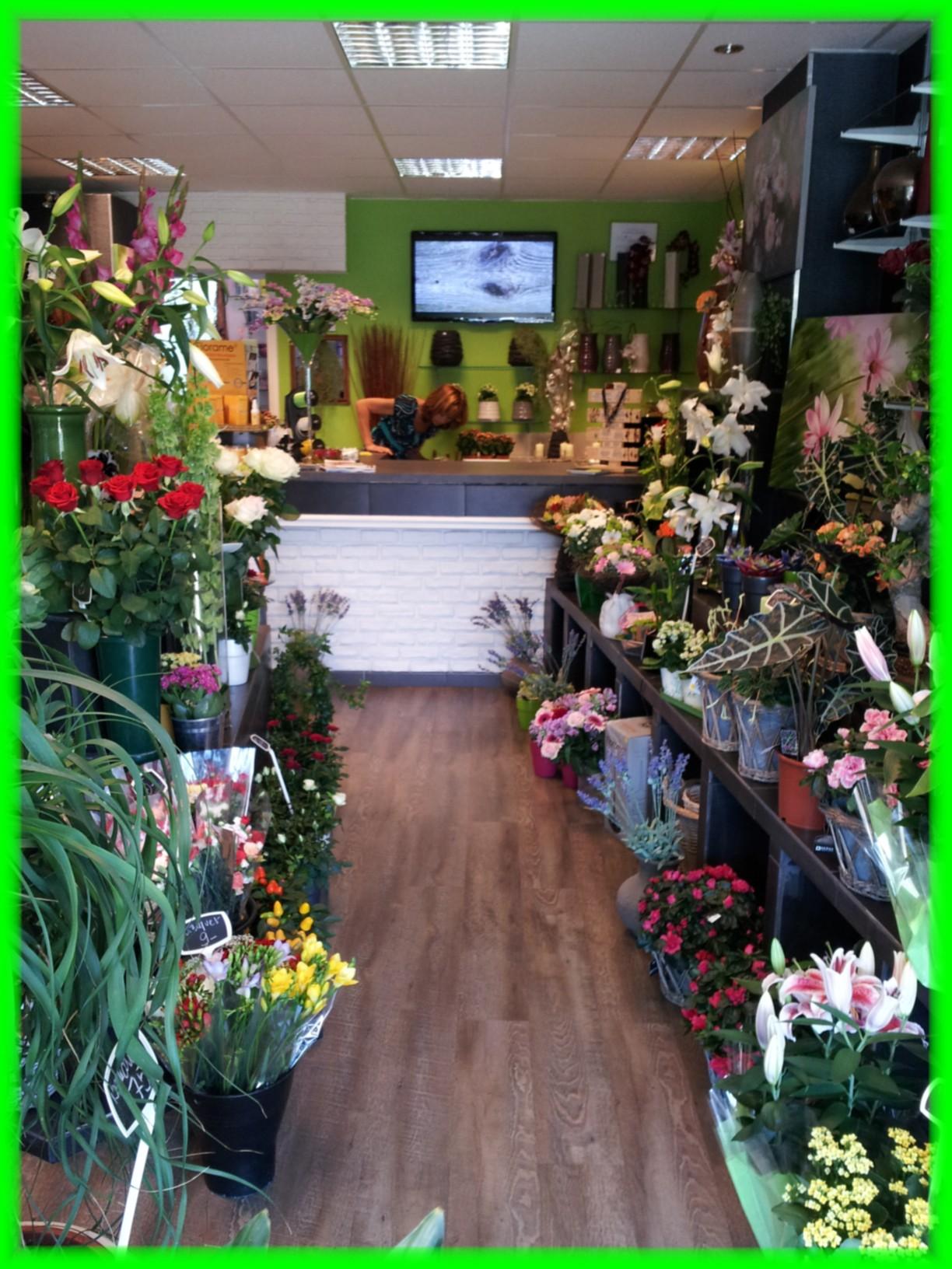 Livraison de fleurs envoi fleurs liste des villes for Fleuriste a domicile