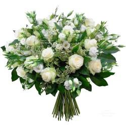Свадебные цветы LE CANNET