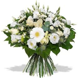Свадебные цветы CANNES