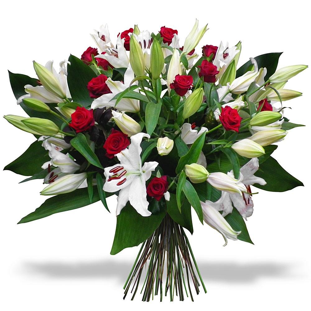 Bouquet Majesty