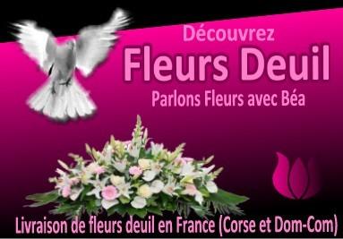 fleuriste fleurs livraison de fleurs 7j 7 en direct par votre artisan fleuriste atelier de. Black Bedroom Furniture Sets. Home Design Ideas